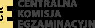 Więcej o: Komunikat Ministerstwa Edukacji Narodowej